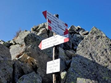 2019-10-27-monte-Zeledria-e-6-laghi-164