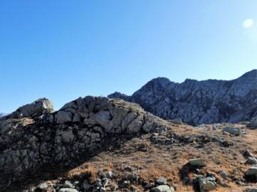 2019-10-27-monte-Zeledria-e-6-laghi-172