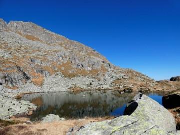 2019-10-27-monte-Zeledria-e-6-laghi-184
