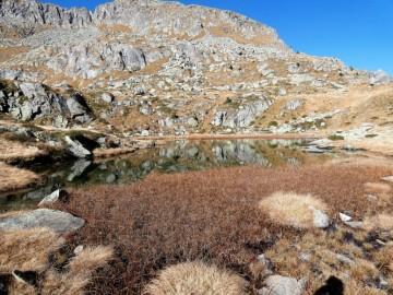 2019-10-27-monte-Zeledria-e-6-laghi-193