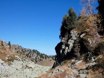2019-10-27-monte-Zeledria-e-6-laghi-194