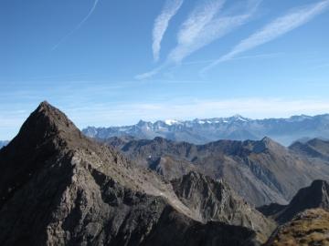 2009-09-30 passo Bondione e Pizzo tre Confini 047