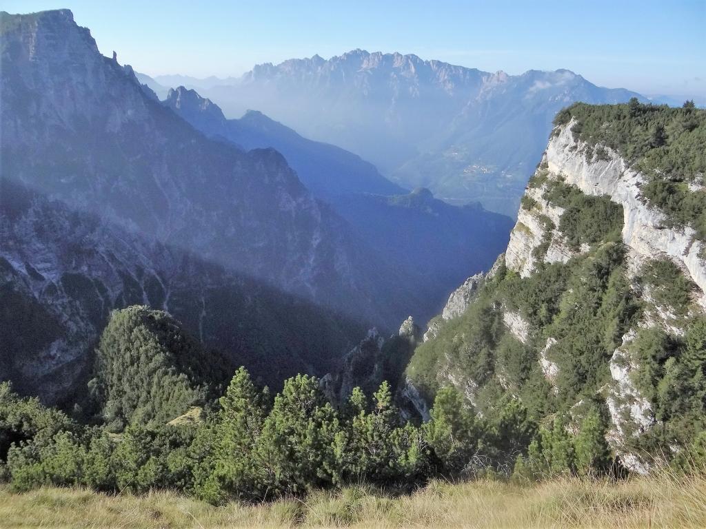 2018-09-09 cima Palon Roite (11a)