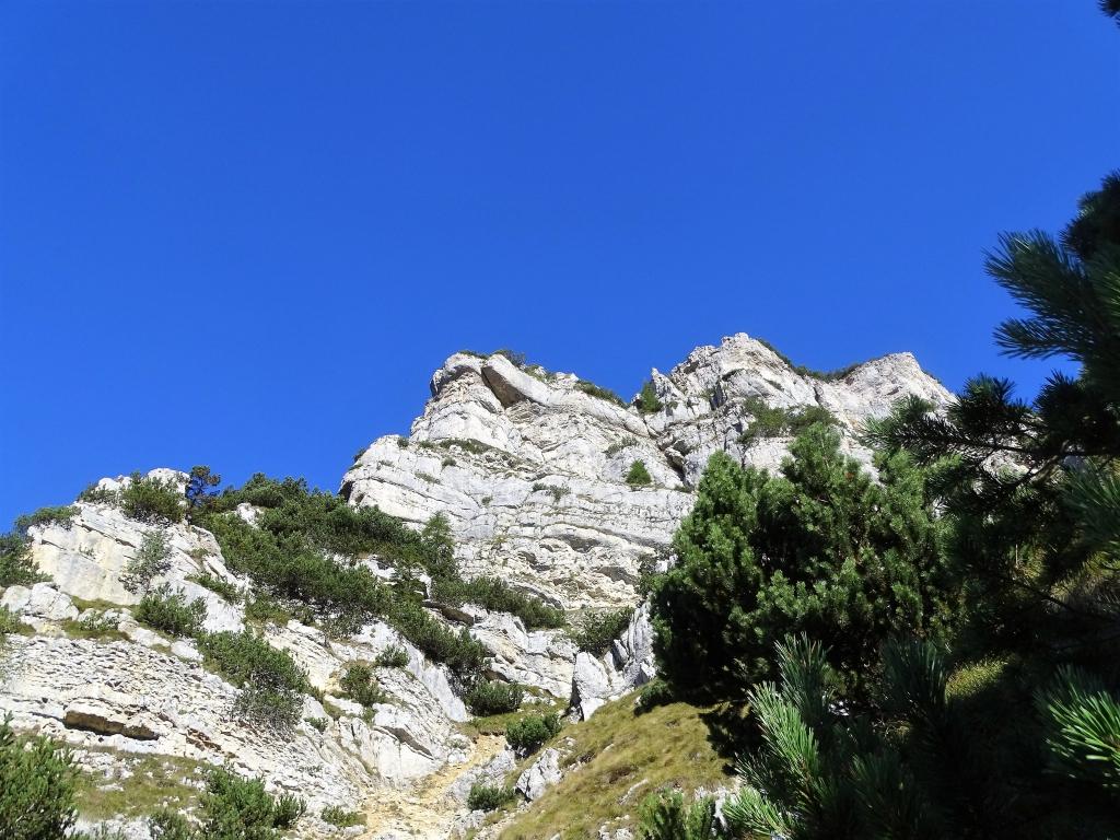 2018-09-09 cima Palon Roite (12)