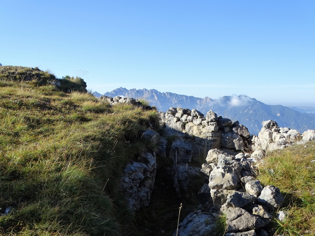 2018-09-09 cima Palon Roite (13)