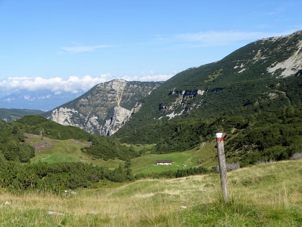 2018-09-09 cima Palon Roite (27)