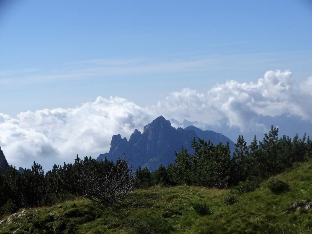 2018-09-09 cima Palon Roite (30)