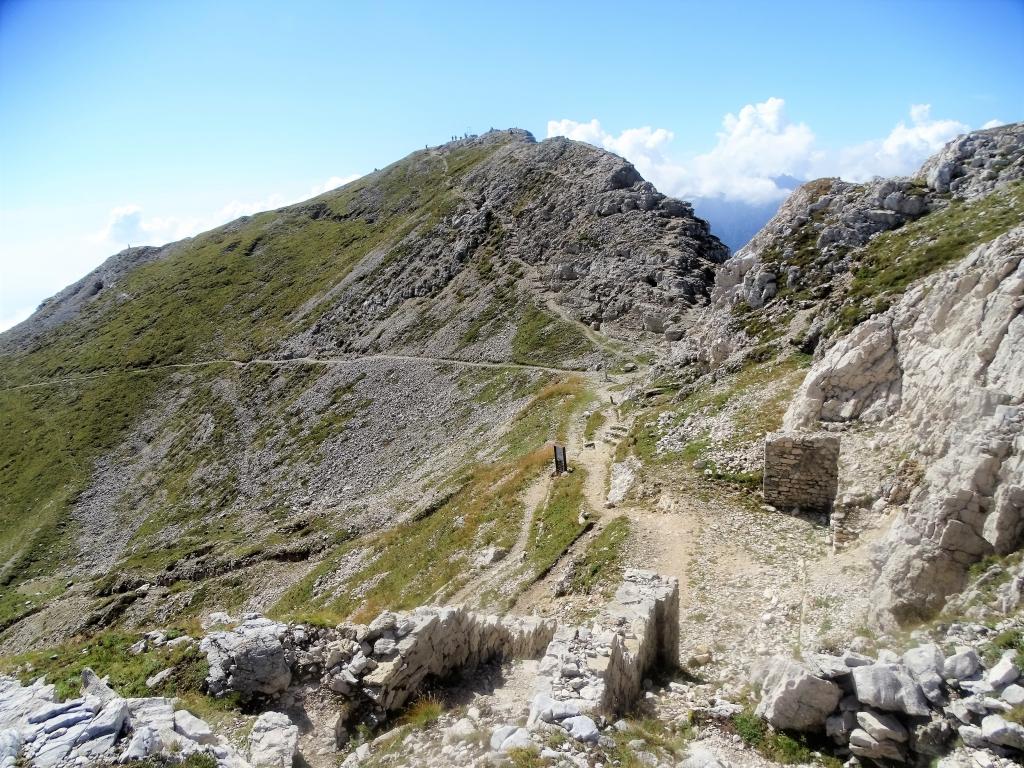 2018-09-09 cima Palon Roite (54)