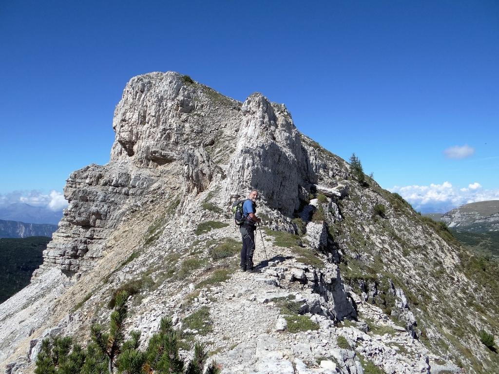 2018-09-09 cima Palon Roite (60c)