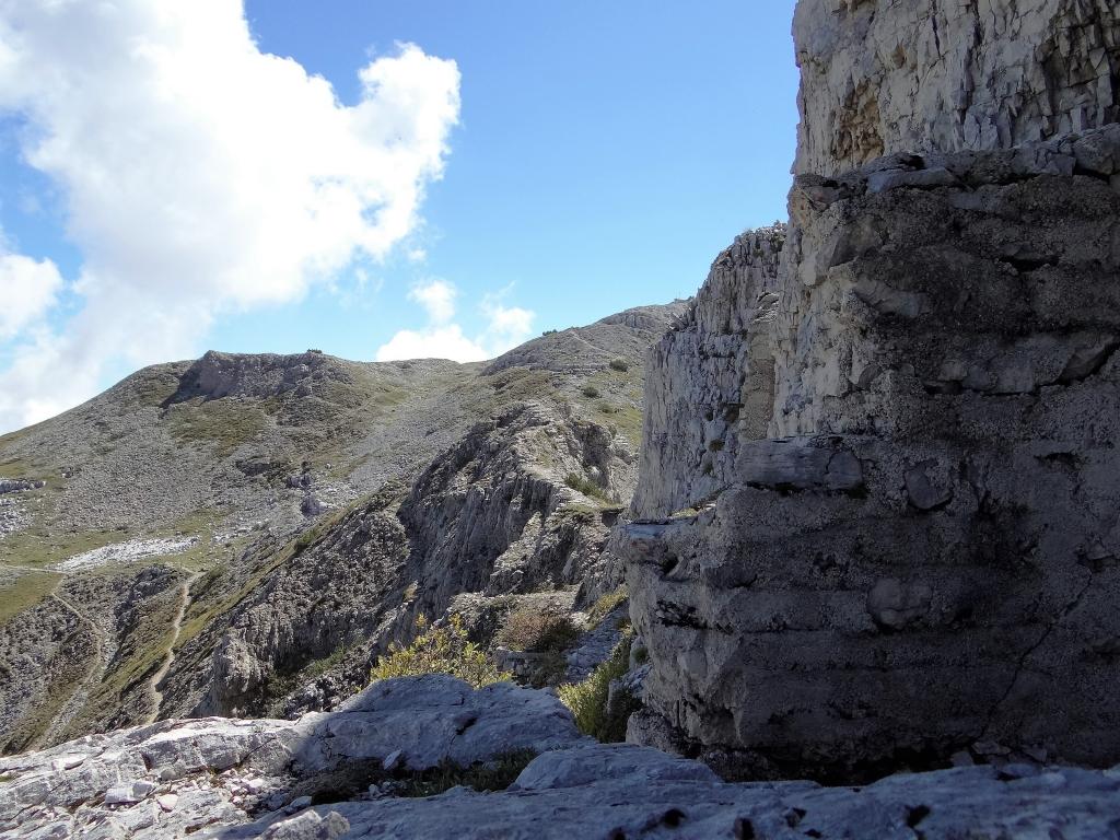 2018-09-09 cima Palon Roite (61a)