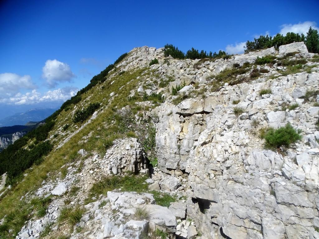 2018-09-09 cima Palon Roite (65)