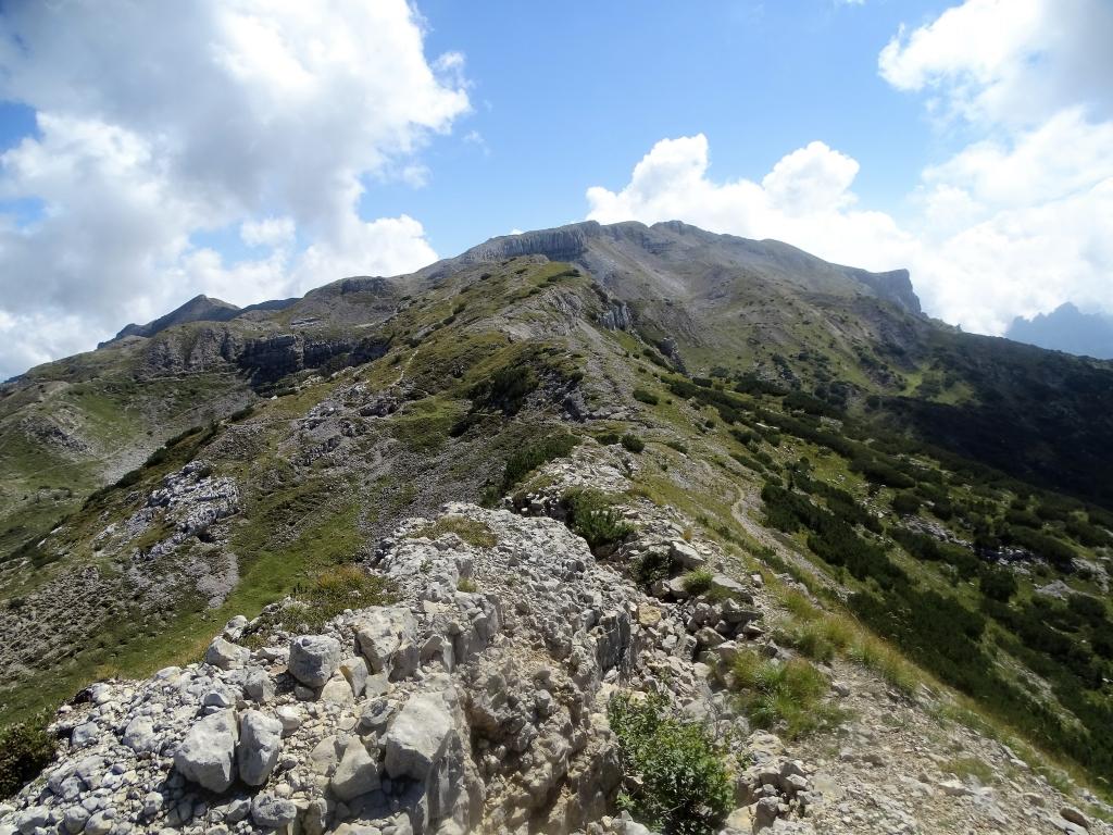 2018-09-09 cima Palon Roite (66)