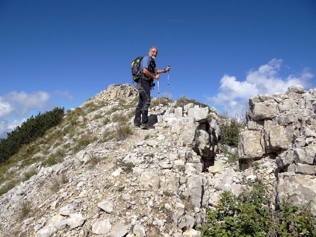2018-09-09 cima Palon Roite (66a)
