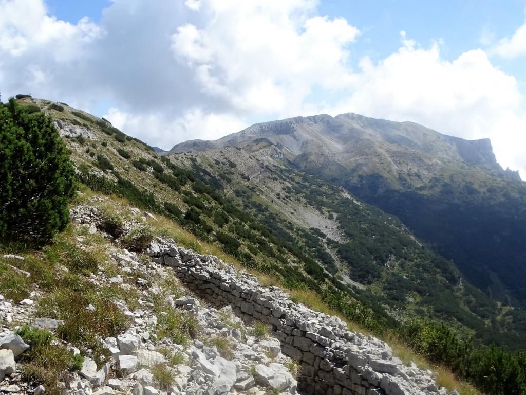 2018-09-09 cima Palon Roite (73)