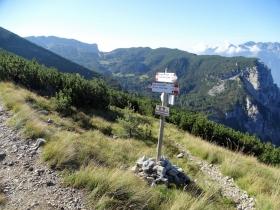 2018-09-09 cima Palon Roite (15)