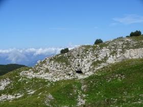 2018-09-09 cima Palon Roite (32)