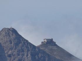 2018-09-09 cima Palon Roite (42a)