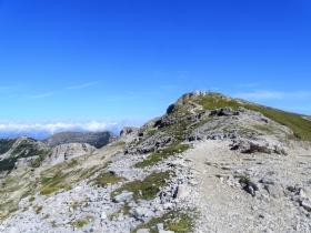 2018-09-09 cima Palon Roite (49)