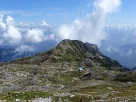 2018-09-09 cima Palon Roite (50)