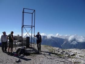 2018-09-09 cima Palon Roite (51a)