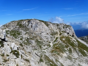 2018-09-09 cima Palon Roite (53)