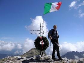 2018-09-09 cima Palon Roite (53c)