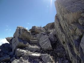 2018-09-09 cima Palon Roite (56a)