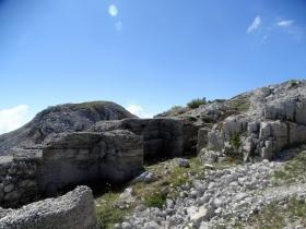 2018-09-09 cima Palon Roite (59)