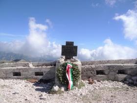 2018-09-09 cima Palon Roite (60a)