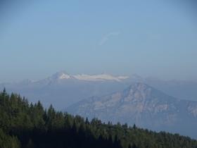 2018-09-09 cima Palon Roite (10)
