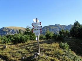 2018-09-09 cima Palon Roite (14)