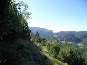 2018-09-09 cima Palon Roite (17)