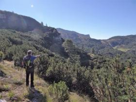 2018-09-09 cima Palon Roite (17b)