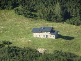 2018-09-09 cima Palon Roite (18)