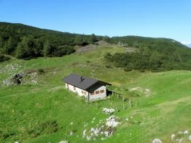 2018-09-09 cima Palon Roite (21)