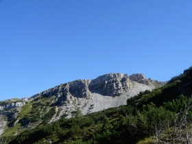 2018-09-09 cima Palon Roite (25)