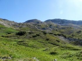 2018-09-09 cima Palon Roite (28)