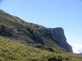 2018-09-09 cima Palon Roite (37)