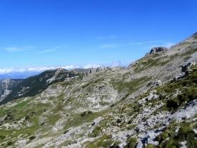 2018-09-09 cima Palon Roite (45)