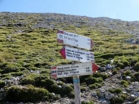 2018-09-09 cima Palon Roite (47)