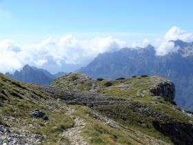 2018-09-09 cima Palon Roite (48)