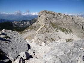 2018-09-09 cima Palon Roite (56b)