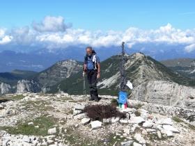 2018-09-09 cima Palon Roite (58b)