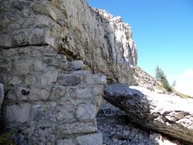 2018-09-09 cima Palon Roite (60f)