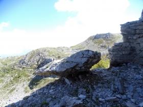 2018-09-09 cima Palon Roite (61)