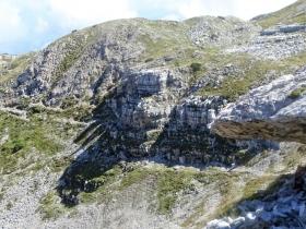 2018-09-09 cima Palon Roite (62)