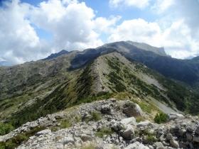 2018-09-09 cima Palon Roite (70)