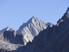 panorami da cima Lesena