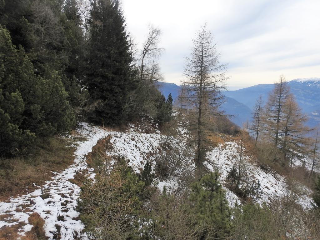 2018-11-25 passo Buole 054