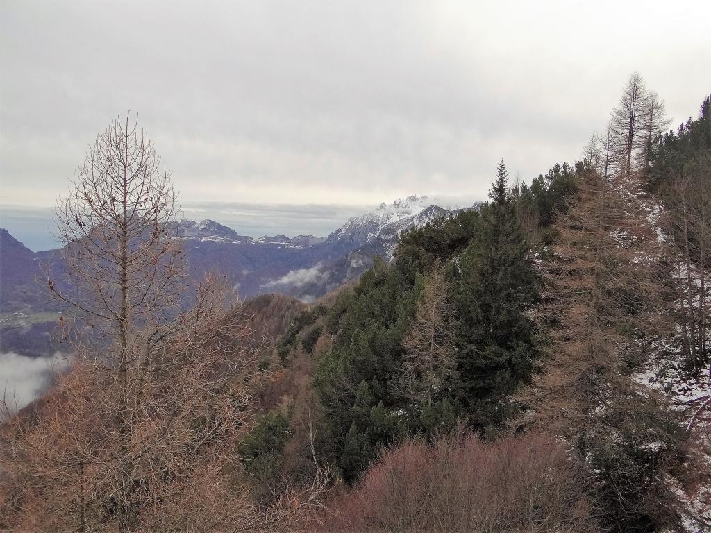 2018-11-25 passo Buole 056b